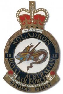 10squadron