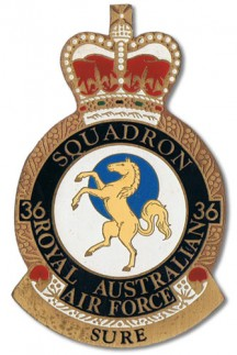 36squadron