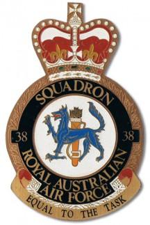 38squadron