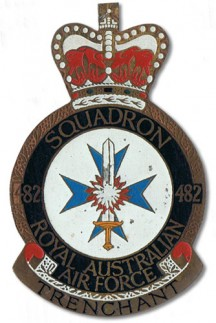 482squadron