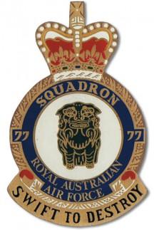 77squadron